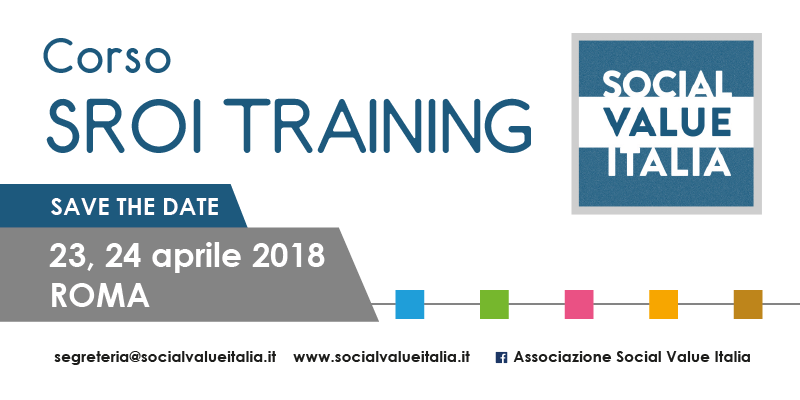 Save-the-date_SROI-training