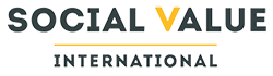 Social Value International